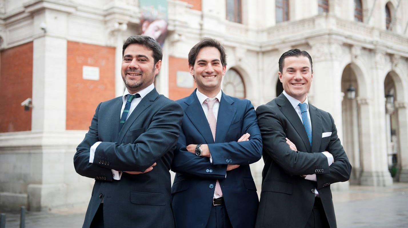 Arias, Blas&Correges Abogados